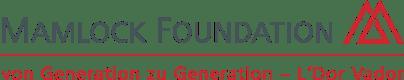 Mamlock Foundation