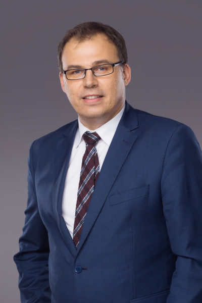 anwaltJakubowski